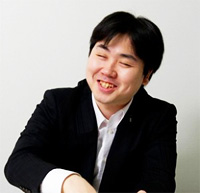 Giám đốc Đại diện Hiroshima Ishiura
